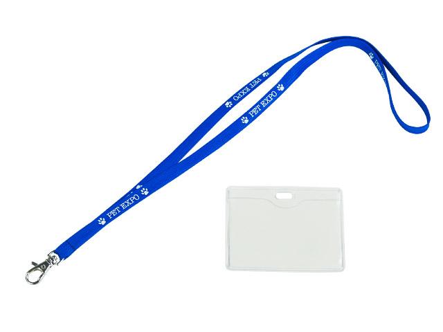袋織ストラップセット(標準タイプ)